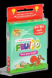 Frui10-1