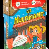 MultiMany-1