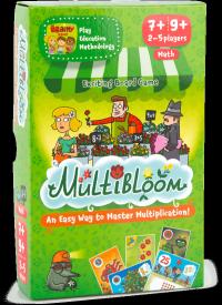 Multibloom-1