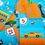 Trafficars-6